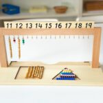 Undervisning i förskolan