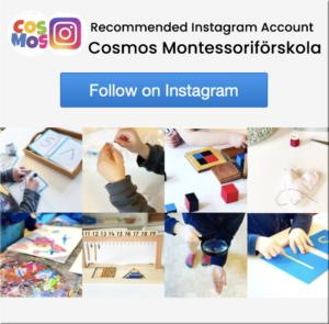 Cosmos Montessoriförskola